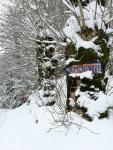 Zurück zu Le Mont-Dore