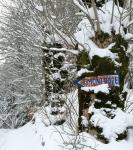 Terug naar Le Mont-Dore