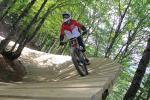 Bikepark Super-Besse