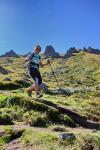 Trail Massif du Sancy
